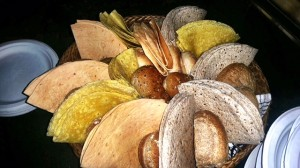 Surrey - bread2